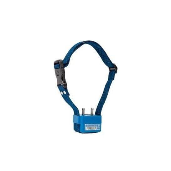 Canicalm elektrický protištěkaci obojek proti štěkání a vytí