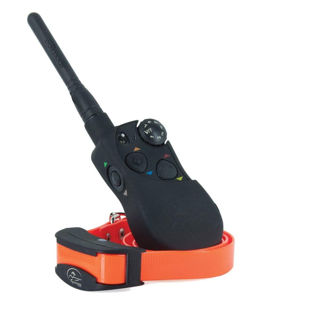 Sportdog Sportdog SD-1525E MULTI elektronický výcvikový obojek - pro 1 psa