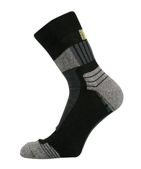 Panda Safety Ponožky Dabih