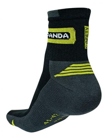 Panda Safety Ponožky Wasat