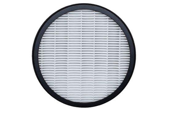 Rohnson filtr R-9300FSET
