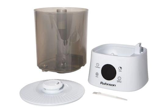 Rohnson R-9508