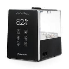 Rohnson R-9510 Cool & Warm - použité