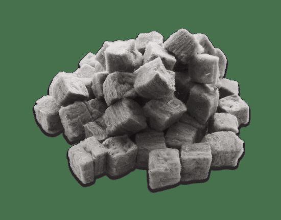 Urbanscape zelene kocke 2 kg