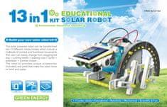 Friends solarni set 13 v 1 (50200)