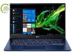 Acer Swift 5 Pro SF514-54T-76KJ prenosnik