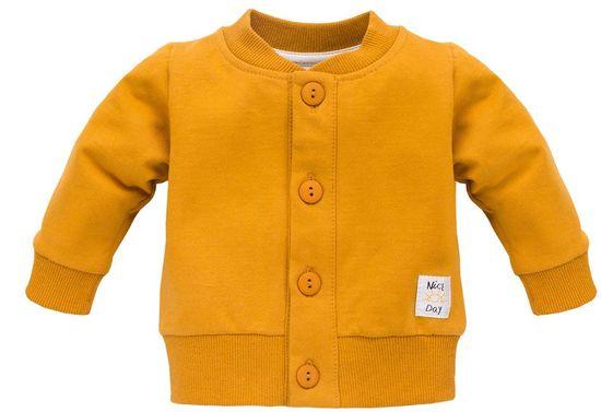 Pinokio gyerek kabát NICE DAY