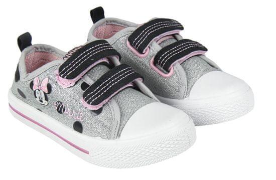 Disney lány sportcipő MINNIE 2300004338