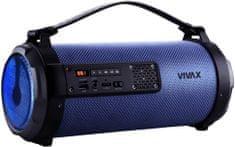 Vivax BS-101, modrá