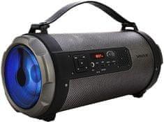 Vivax brezžični Bluetooth zvočnik BS-151, siv