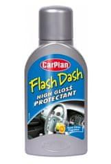 CarPlan sredstvo za nego armature, 375 ml