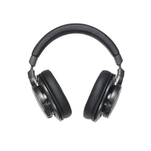Audio-Technica ATH-DSR7BT brezžične slušalke