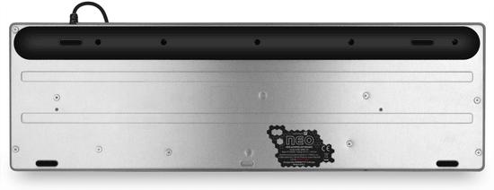 Connect IT Neo, CZ/SK (CKB-3590-CS)
