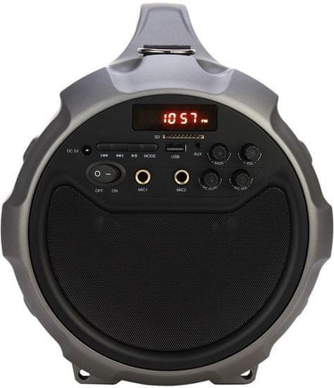 Vivax BS-201