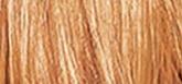Sebastian Pro. Poltrajni lasje sijo Cellophanes 300 ml