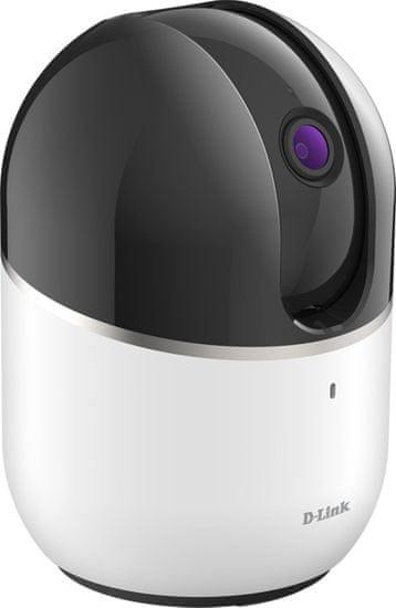 D-Link DCS-8515LH brezžična IP kamera, HD, notranja