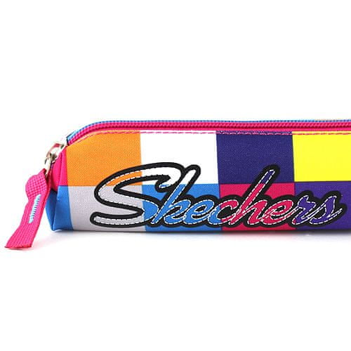 Skechers Školský peračník mini , Školský peračník mini