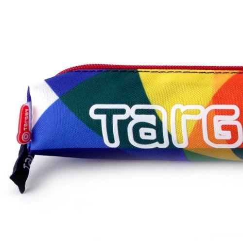 Target Piórnik szkolny mini , bez wypełnienia