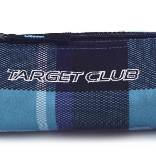 Target Iskolai tolltartó , töltet nélkül