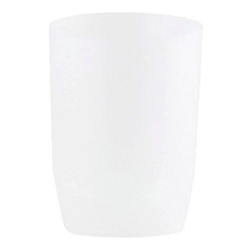Berangé Fürdőszoba készlet Voyage, 3-részes, műanyag