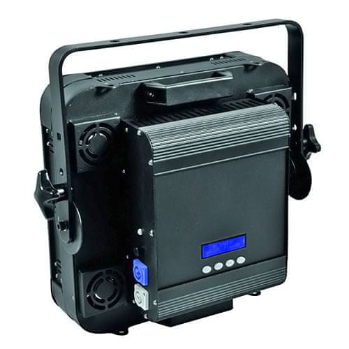 Eurolite Odbłyśnik , LED PMC-16x30W COB RGB