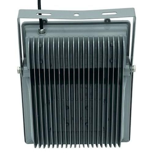 Eurolite Odbłyśnik , LED IP FL-100 COB 6400K 120 °