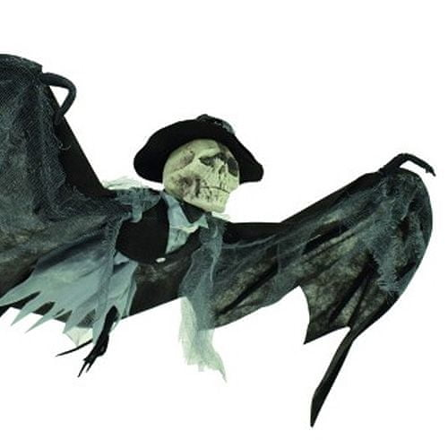 Europalms Bat , z melonikiem do powieszenia