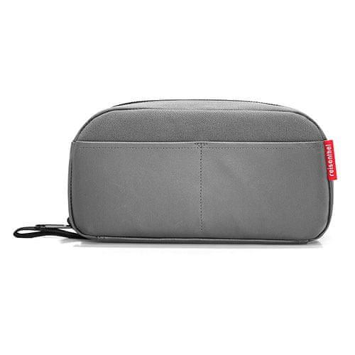 Reisenthel Kozmetična torbica , siva potovalni kovček