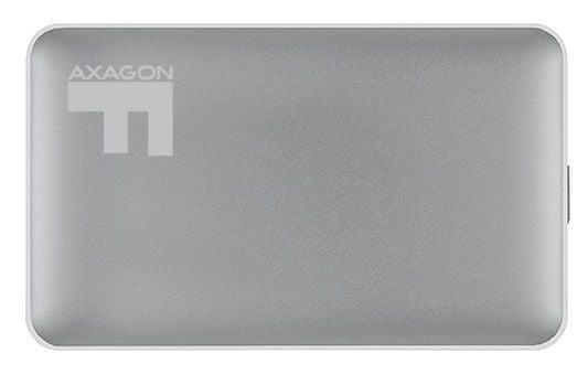 AXAGON obudowa zewnętrzna EE25-F6G (EE25-F6G)