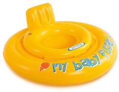 Intex 56585 Sedátko do vody