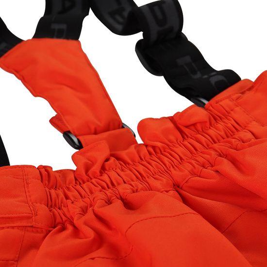 ALPINE PRO fantovske smučarske hlače ANIKO 3