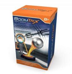 Boomtrix BoomTrix: Kaskadérská sada