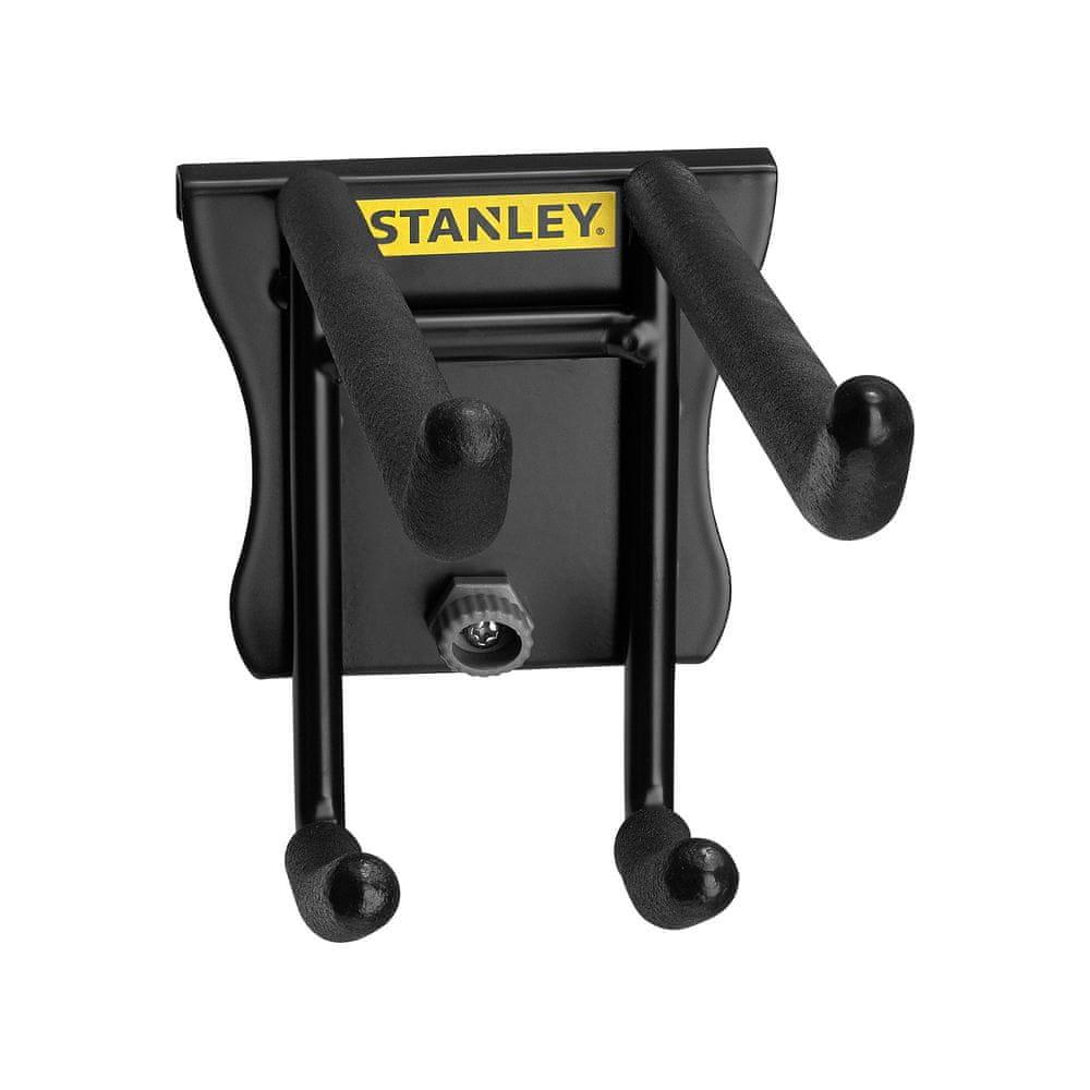 Stanley Standartní univerzální hák Track Walls STANLEY STST82606-1