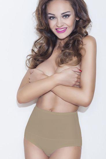 Mitex Női alakformáló fehérnemű Iga super beige