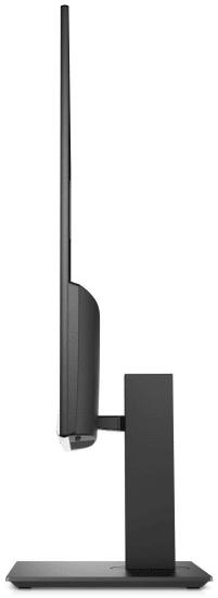 HP 27f 4K (5ZP65AA)