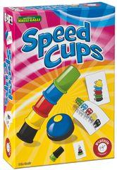 Piatnik Speed Cups