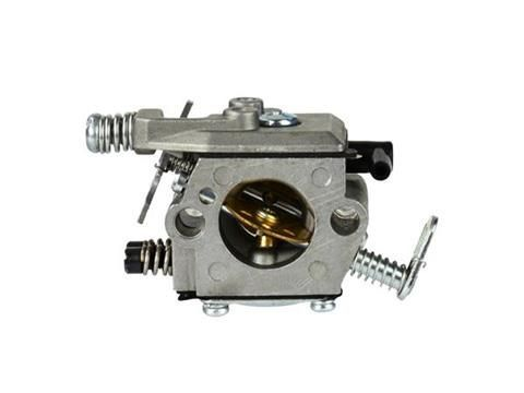 GEKO Karburátor pro motorové pily Stihl MS 170, MS 180 GEKO G81120