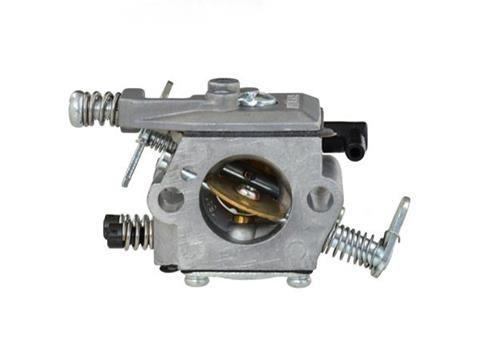 GEKO Karburátor pro motorové pily Stihl MS 230, MS 250 GEKO G81121