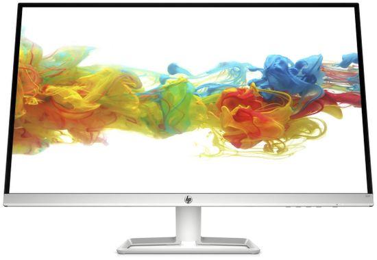 HP monitor 32f (6XJ00AA)