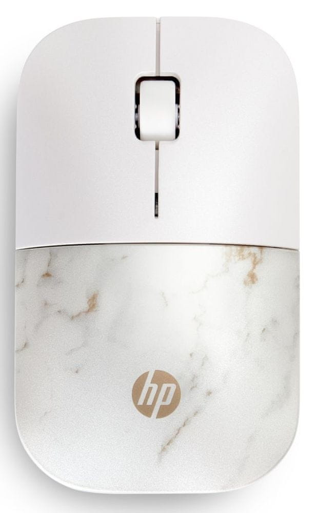 HP Z3700, Copper Marble (7UH86AA)