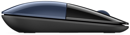 HP mysz bezprzewodowa Z3700, Lumiere Blue (7UH88AA)