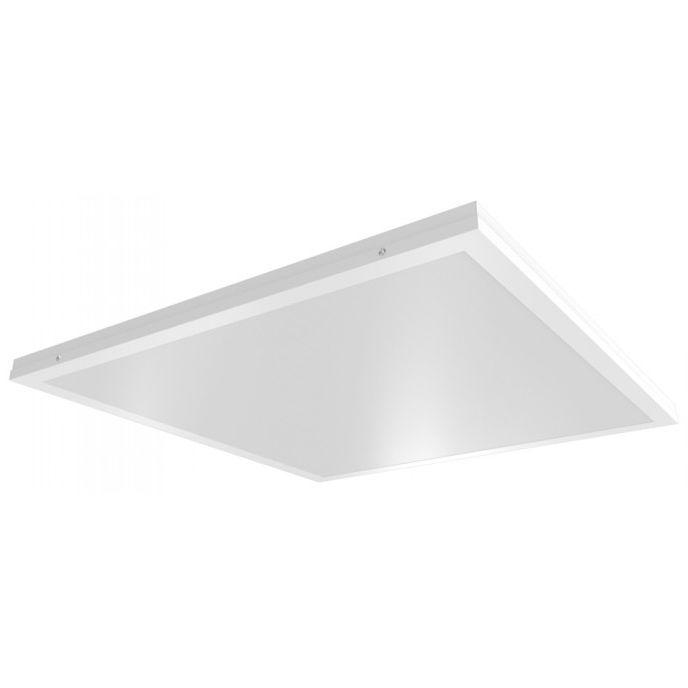 V-TAC LED přisazený panel 600x600 40W IP20 3200 lm 4000K