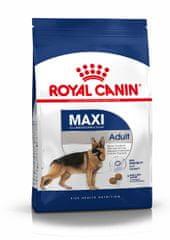 Royal Canin hrana za odrasle pse Maxi Adult, 15 kg