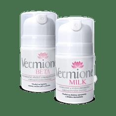 Vermione balíček PRO DĚTI NA EKZÉM – pokračovací péče