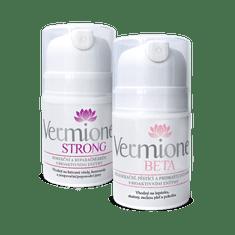 Vermione balíček na BÉRCOVÉ VŘEDY