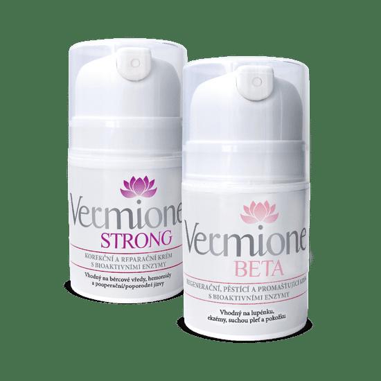 Vermione Postoperativni paket