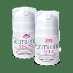 Vermione balíček na LUPÉNKU - malé balení