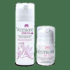 Vermione balíček na BÉRCOVÉ VŘEDY XL