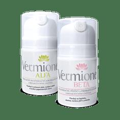 Vermione balíček PRO DĚTI NA EKZÉM