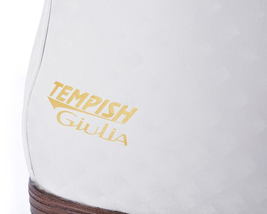 TEMPISH drsalke Giulia